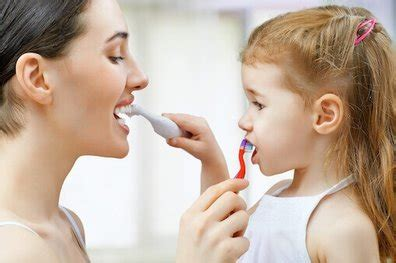 children teeth baby permanent when to pull picture 6