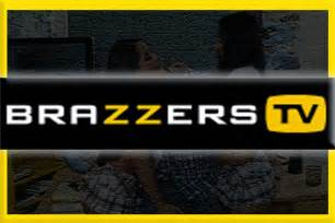 brazzers hd online picture 3