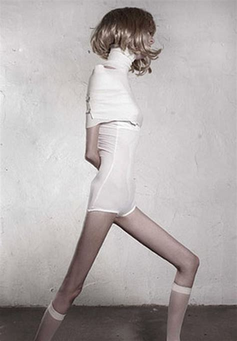 anorexic picture 7