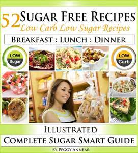 diabetic low carb and sugar free diets picture 2