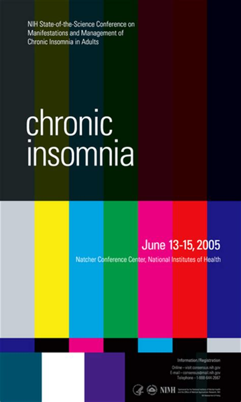 chronic insomnia picture 6