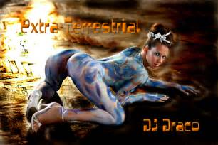 alisa bodyscape: the extraterrestrial picture 7