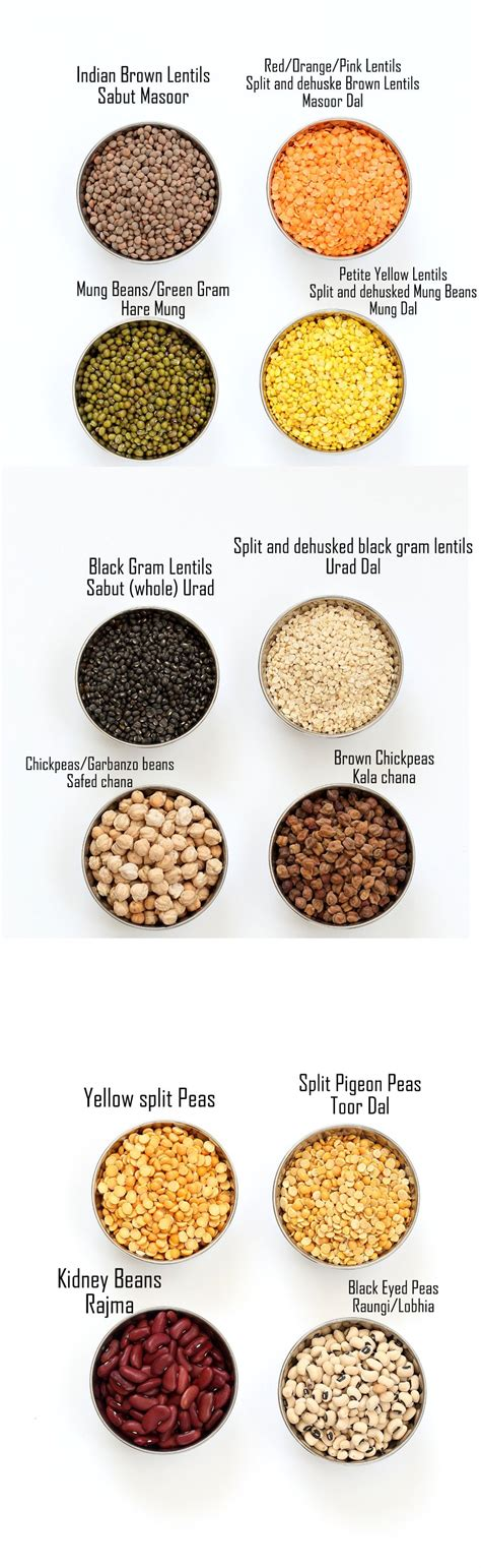 can i buy green coffee bean extract in picture 15