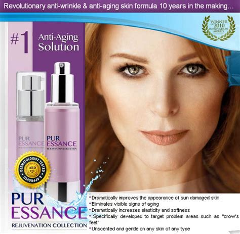 anti aging solutions for women picture 6