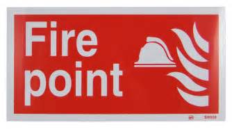 cigarette smoke detector picture 18