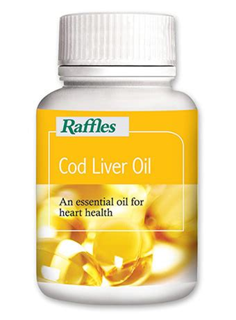 cod liver oil for eye health picture 7