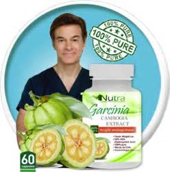 garcinia cambogia extract on dr oz picture 5