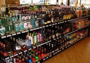 liquor store business for sale in bc canada picture 7