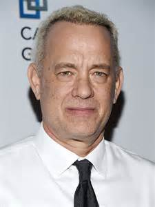 tom hanks hair picture 7