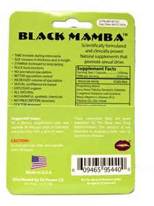 black mamba ed pills reviews picture 1