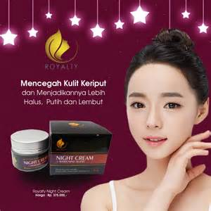 cara membuat cream wh herbal picture 2