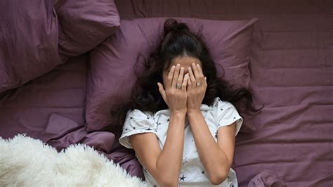 sleeplessness during early pregnancy picture 2