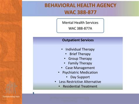 wa state mental health credentials picture 9