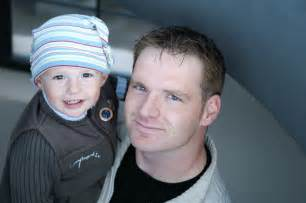 child and father joint custody of property picture 2