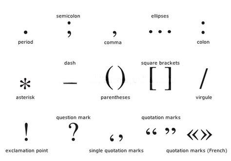 colon grammar worksheets picture 7