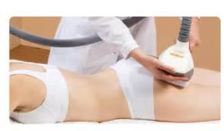 anti cellulite treatments picture 1