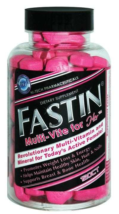 fastin diet pills picture 7