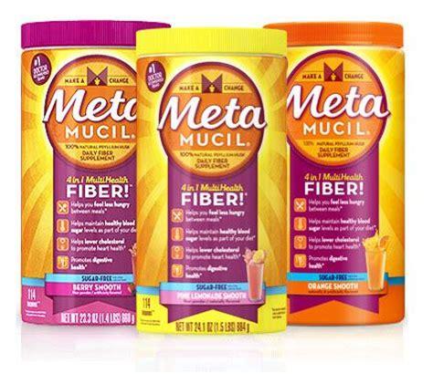 fiber supplement soft el movement picture 1