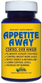 appetite suppressent picture 1