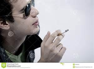 youth boys that smoke picture 13