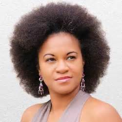 afroamerican hair picture 15