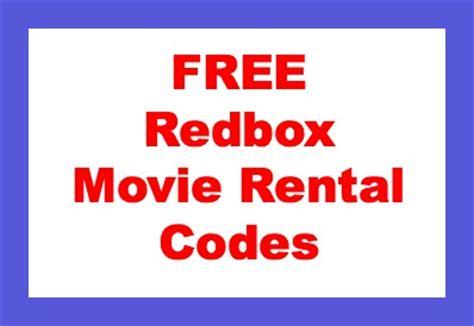 serovital free offer picture 7