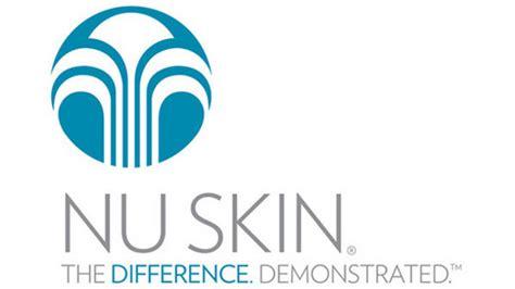 nu skin picture 5