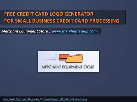 credit card processing as a business from home picture 2