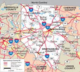 directions to carolina behavioral health in greer sc picture 5