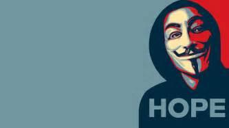 anonib ssbbw picture 17