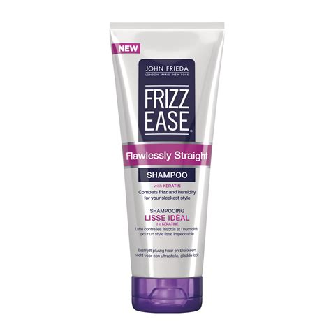 frizz ease hair products picture 1