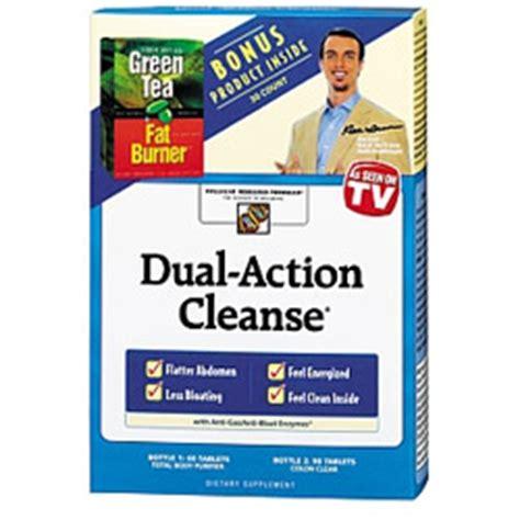dual action colon cleans picture 10