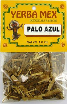 does palo azul help kidney failure picture 1