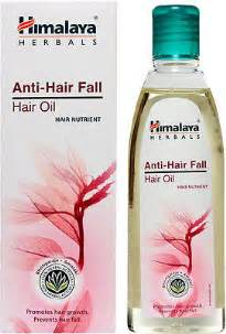 hair loss oil picture 7