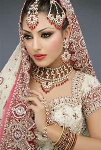 bangladeshi natural beauty tips picture 11