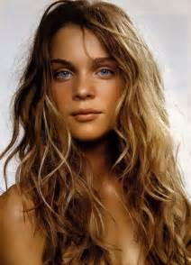 loreal natural sea beauty picture 1