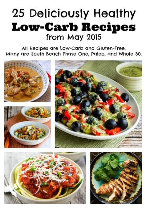 free recipes for south beach diet picture 2