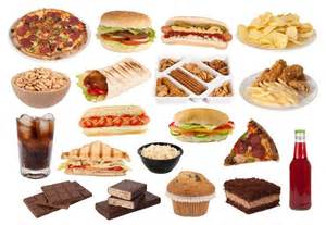 foods to eat when you have a bad picture 3