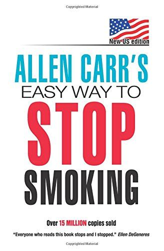 allen carr easy weigh to lose weight picture 7