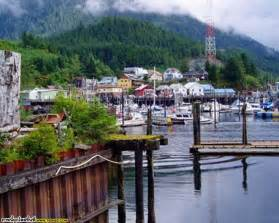 ketchikan picture 2