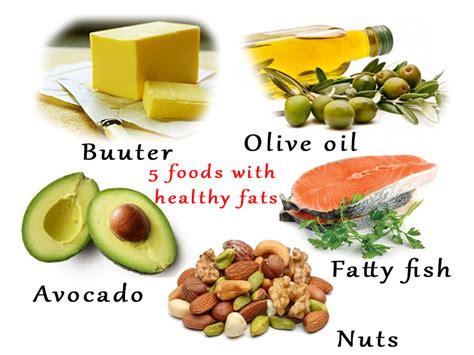 Cholesterol fat picture 13
