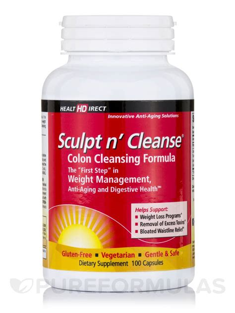 where to go to get colon cleansing in detroti picture 4