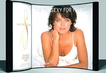 america's expo skin & spa picture 6