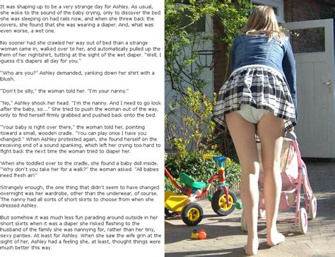 female diaper stories picture 2