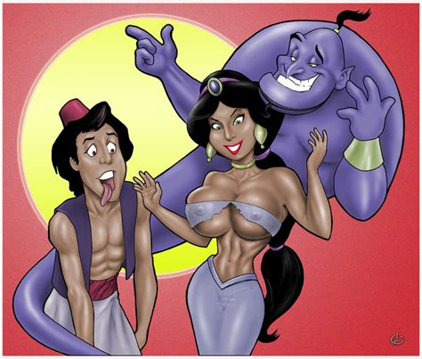 disney breast expansion picture 2