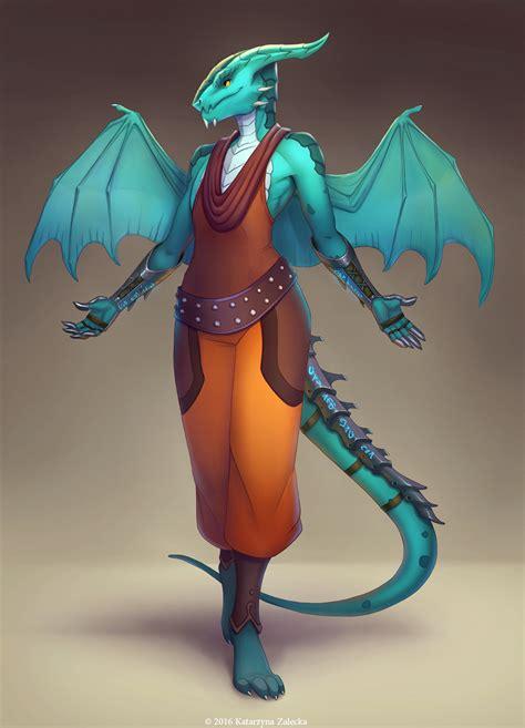 female dragon e621 picture 10