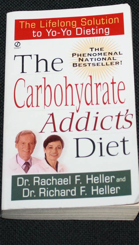 carbohydrate addicts diet picture 6