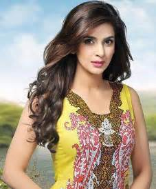 ghar pe hair color picture 10
