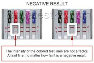 is resveratrol good for drug tests picture 7