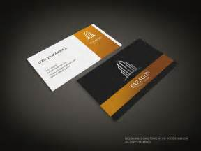 free online business card templates and photos picture 2